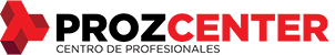 Logo of Campus Prozcenter